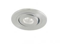 Saveware for Led verlichting spots inbouw