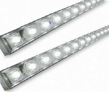 LED Aluminium Strip