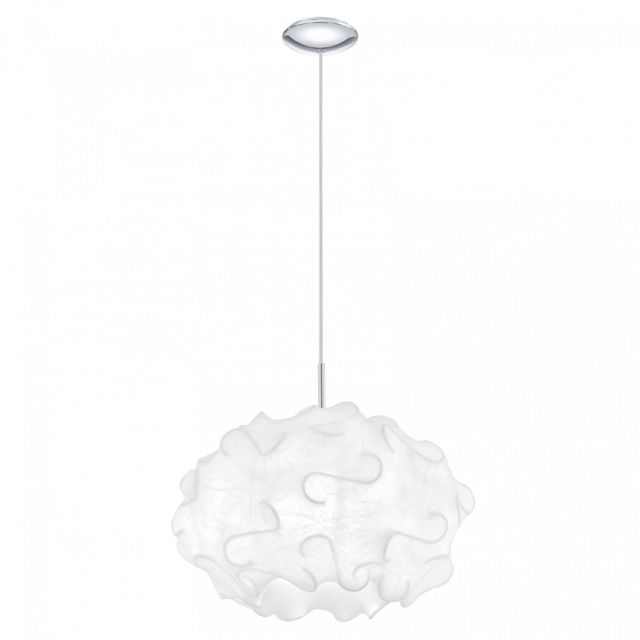 Eglo | Concoon LED Hanglamp | 4,5W | PINNETI | 380mm