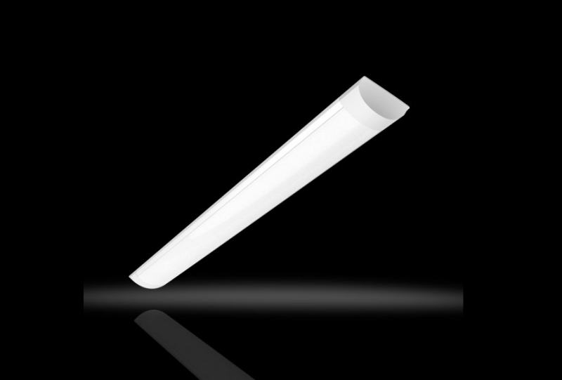 LED Strip | Smooth | Type SMOOTH | 120cm | Daglicht Wit | 40W | 220V