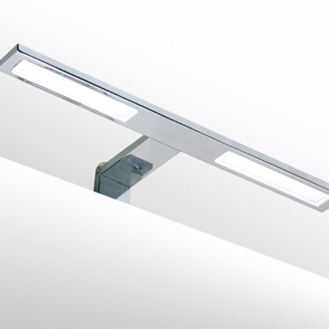 Saveware for Verlichting spiegel badkamer