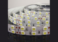 High Output LED strip | IP65 | 24V | 28W | 120 LEDs | 1M | Warm Wit | 3000K