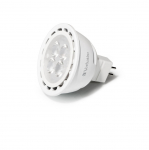LED Spot (Verbatim) | 12V | 5,5W | VV 40W | Warm Wit