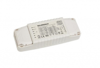 LED driver | 220V | 250-700mA | 1 x 30W | 1 Canal | Dimmable | HE5030-A remplacem. = ML30C