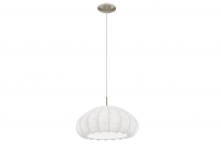 Eglo | Chrome LED Hanglamp | 6W | SEDILO