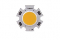 LED COB | 6W | 350mA | 440Lm | Warm Wit | 3000k | EPCX-NF22