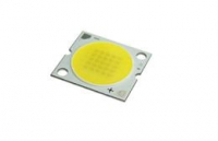 LED COB | 10W | 250mA | 880Lm | Warm Wit | 3000k | EPSX-HFB6