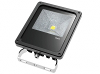 LED Gevellamp | 230V | 30W | 1954Lm | Warm Wit