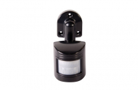 Garden Lights - 12 Volt Motion Sensor | 60 Watt