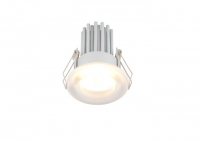 LED Spot | 7W | VV 50W | Warm Wit | Essenza 65/79 - LED
