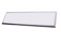 Offer LED panel 30x60 daylight white | 4000K | 230V | 24W | flat