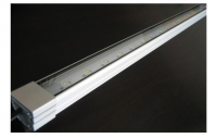 LED Bar | 18W | 60cm | VV 52W | Warm Wit