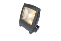 LED Gevellamp | 230V | 10W | 800Lm | Warm Wit