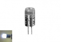 LED steeklampje | 12V | 1,5W | VV 6-9W | Warm Wit | G4 | 9