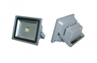LED Gevellamp | 230V | 30W | 2250Lm | Warm Wit