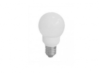 LED Lamp | 230V | 1W | VV 15W | 50Lm | Warm Wit | E27