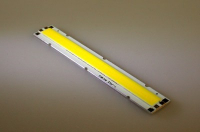 LED COB | 3W | 350mA | 230Lm | Warm Wit | 3000k | ELCX-3SB0_5
