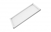 LED Module | Type THIN | 300 x 100 x 5mm | Warm Wit | 9W | 12V | 540Lm