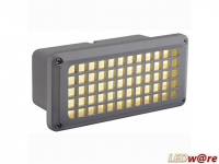 LED Lichtsteen | 85W