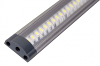 LED Strip | Plat | Type FLAT LO SMALL | 100cm | Daglicht Wit |