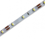 LED Strip CRI 090 | 300 LEDs | Warm Wit | 5M