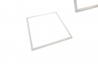 PROLINE LED Panel 60x60 Daylight white | 4000K | 230V | 38W | Replacement fluorescent fixt