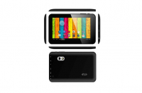 Tablet met RGBW Software 7 Inch - Dual Core