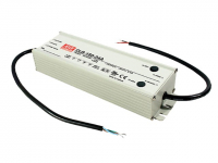 MeanWell | LED Driver | 220V | 30V | 100W | Waterdicht IP66 | CLG-100-30A