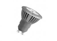 Osram LED Spot | 230V | 4,5W | VV 40W | Warm Wit | GU10