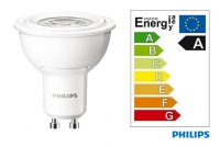 Philips | LED Spot | 230V | 4W | VV 25W | Warm Wit