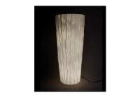 Rove Design Leila | Wit | LED