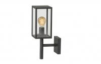 Garden Lights - Applique murale Celata (2200K | 4W | 280lm | 12V | 4120x380mm)