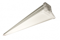 LED TL | Hang | Type LSA | 150cm | Warm Wit | 28W | 220V